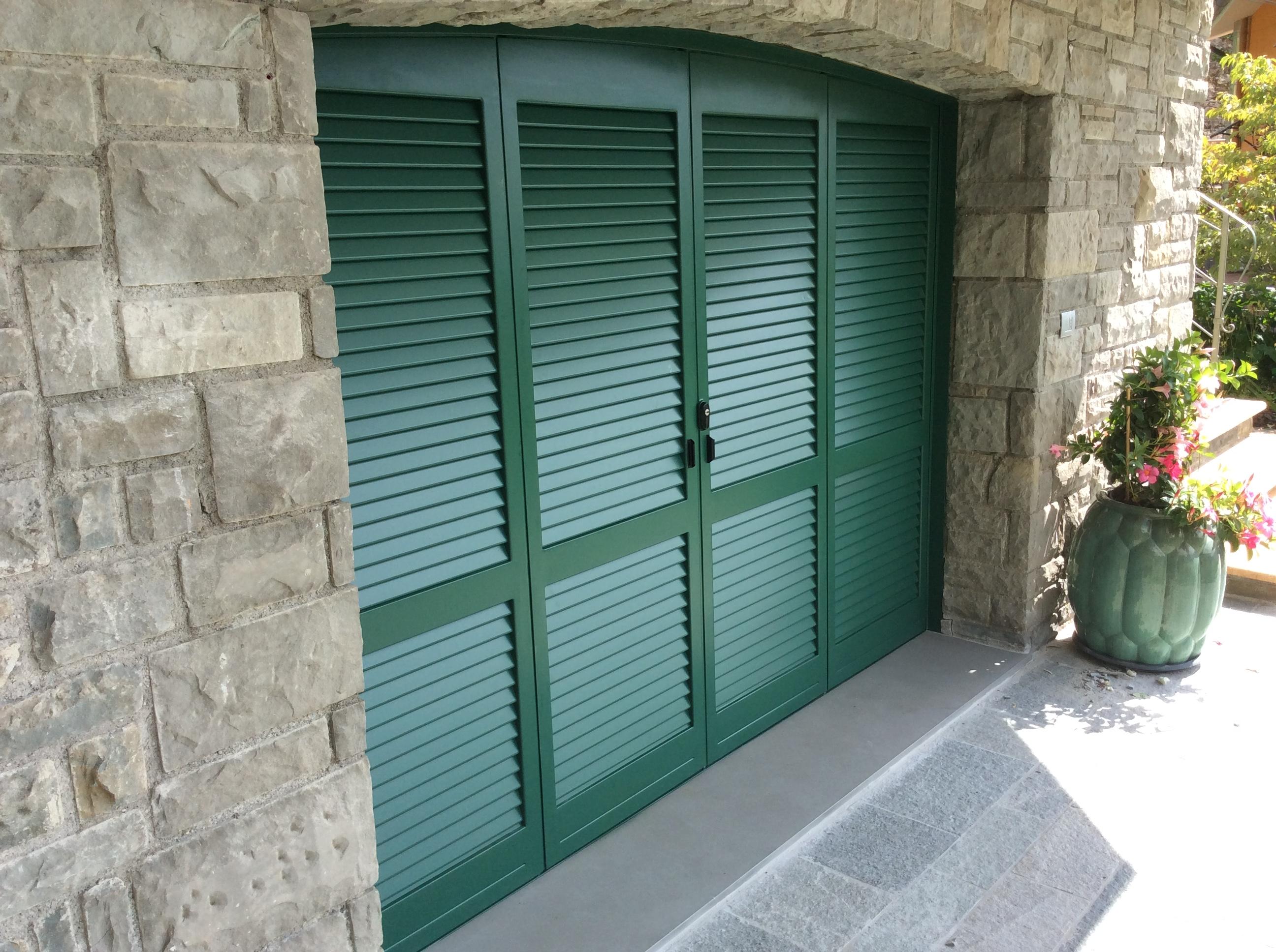 Persiane blindate alcos serramentialcos serramenti - Blocca persiane dall interno ...